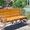 Производство кованной мебели #273816