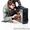 Компьютерный мастер. Ремонт компьютеров ноутбуков в Туле и области #376528