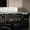 HI-FI ресивер и акустика #473184