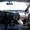 Такси микроавтобус Hyundai 8 мест в аэропорт. #506306