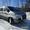 Минивен Hyundai 8 мест в аэропорт из Тулы! - Изображение #1, Объявление #613424