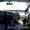 Минивен Hyundai 8 мест в аэропорт из Тулы! #613424