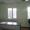 Офисы от 18 кв.м.,  ул.Марата #656096