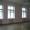 Складские помещения,  Ханинский пр. #656115