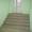Торгово-офисное помещение,  ул.Литейная #656128