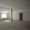 Офисные помещения,  ул.Епифанская #656106