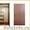 кровати двухъярусные и одноярусные, металлические кровати для пансионатов, армий - Изображение #10, Объявление #692985