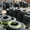 Индустриальные шины для спецтехники #681710