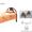 кровати двухъярусные и одноярусные, металлические кровати для пансионатов, армий - Изображение #8, Объявление #692985