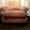 Срочно продам мягкую мебель #738566