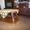 Удобная мягкая мебель - диван и 2 кресла #763902