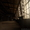 Цеха под производство с кран-балкой  Аренда #729061