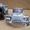Коробка Отбора Мощности 121-4202015-А на Раздатку а/м ЗИЛ-157. #760187