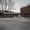 : Аренда Складских площадей 100рубм2 в Туле #982404