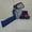 Продается диспенсер для клейких лент в городе Тула #978352