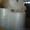 Продается воздушно-пузырчатая пленка двух видов двух- и трехслойная #978346