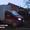 Аренда с водителем «Газели NEXT» для квартирных,  офисных и дачных переездов #1001415
