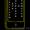 Чехлы на мобильные устройства по Доступным ценам. #1051398