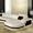 Модульный диван. Итальянская кожа. От производителя по цене текстиля. #1091258