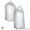 Компания СервисПак предлагает купить двухстропные Биг-бэги (мягкие контейнеры) #1149103