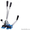 комбинированное устройство для обвязки лентой #1257558