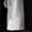 ламинированные полипропиленовые мешки #1257064