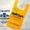 Пакеты с логотипом для автозапчастей и шин в Туле #1199226