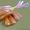 полиэтиленовые пакеты для фасовки овощей и фруктов #1326595