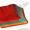 сетка для упаковки сельхозяйственной продукции #1347763
