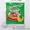 Пакеты с логотипом для супермаркетов и сетевых гипермаркетов #1199229