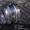 Компенсаторы ксо,  фланцевые ксоф,  2ксо,  кс,  кмш,  муфты,  сильфоны,  рте 11м/21м #1487761