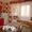 Квартира на часы/сутки,  ЦЕНТР. Район Кауля #1519786