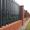 Строительство заборов в Тульской области #1545557