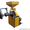 Экструдер КЭ-320 #1579705