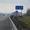 Участки у реки съезды на первой линии трасса М-4 Дон для АЗС стоянки  - Изображение #4, Объявление #1627673