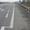 Участки у реки съезды на первой линии трасса М-4 Дон для АЗС стоянки  - Изображение #5, Объявление #1627673
