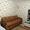 Квартира двухкомнатная посуточно #1670013