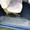 Трансфер в аэропорт из Тулы микроавтобус 7 мест - Изображение #2, Объявление #1223743