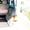 Трансфер в аэропорт из Тулы микроавтобус 7 мест - Изображение #4, Объявление #1223743