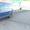 Трансфер в аэропорт из Тулы микроавтобус 7 мест