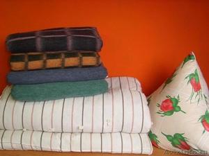 Кровати одноярусные, кровати оптом, корпусная мебель - Изображение #9, Объявление #542998