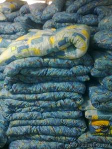 Кровати со спинками ДСП, кровати для строителей, кровати железные, кровати оптом - Изображение #9, Объявление #651167