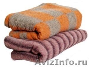 Кровати металлические для казарм, кровати двухъярусные для студентов - Изображение #7, Объявление #1478848