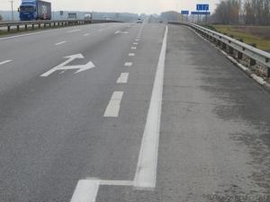 Участки съезды Ново Каширское шоссе М-4 130 км от МКАД  первая линия   - Изображение #6, Объявление #1627675