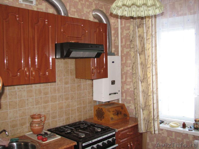 959 объявлений  Снять 1комнатную квартиру в Хабаровске