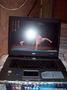 Продаётся ноутбук Acer TravelMate 2414WLMi