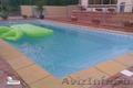 Строительсво бассейнов в Туле.