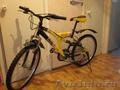 Продам велосипед горный подростковый (женский)