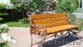 Производство кованной мебели