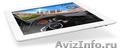 Apple Ipad2 и Iphone4 уже в продаже и  в наличии   - Изображение #5, Объявление #282385